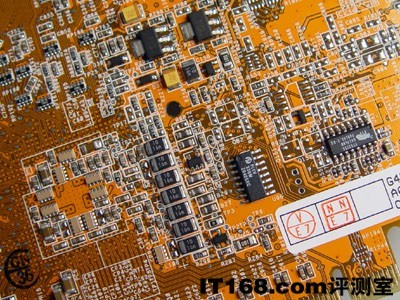 高级电源管理(apm)芯片,pwm芯片,与门电路和dc芯片.