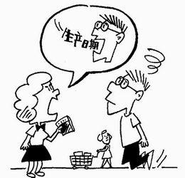 """""""吃""""生产日期?(图)"""