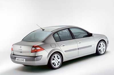 法国<a href='http://jsp.auto.sohu.com/html/brand.jsp?bid=281' target=_blank>雷诺</a>结亲<a href='http://jsp.auto.sohu.com/html/group.jsp?gid=54' target=_blank>东风</a>汽车 <a href='http://jsp.auto.sohu.com/html/autotype.jsp?tid=1209' target=_blank>梅甘娜</a>当开路先锋