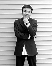 湖南导演策划央视春晚:李湘汪涵主持(组图)
