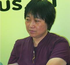 新东方在线老师谈注册会计师考前复习