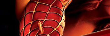 《蜘蛛侠2》(Spider man)