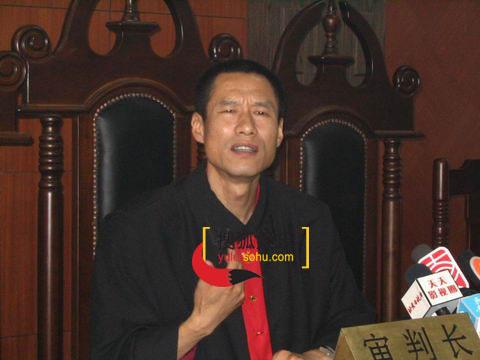 图:刘佩琦左翎主演