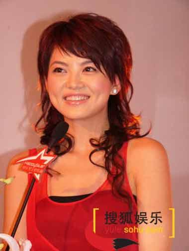 图文:李湘开公司-3