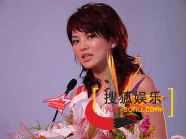 图文:李湘开公司-12