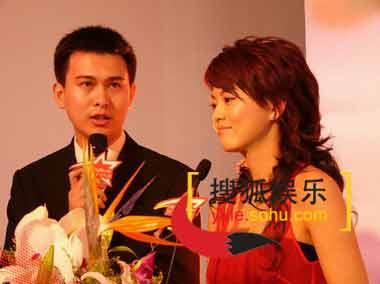 图文:李湘开公司-11