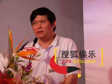图文:李湘开公司-7