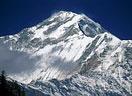 藏队完成的14座8000米山峰