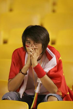 [亚洲杯](10)亚洲杯决赛在北京举行