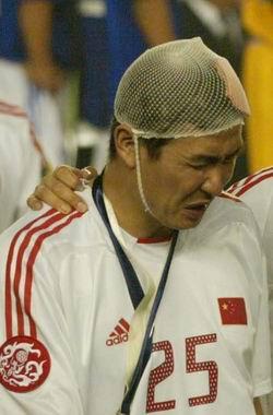 东方体育日报:日本手球卫冕