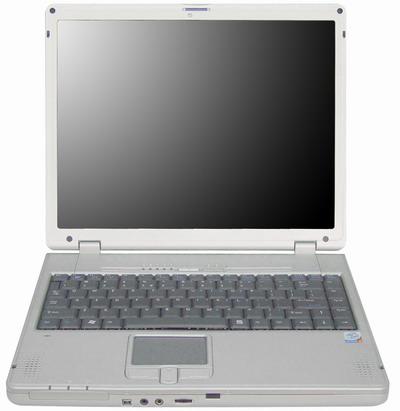 奥运奖牌猜猜猜 八亿时空免费电脑等你拿