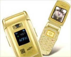 国外新品 三星奥林匹克金牌手机网上热拍_搜狐