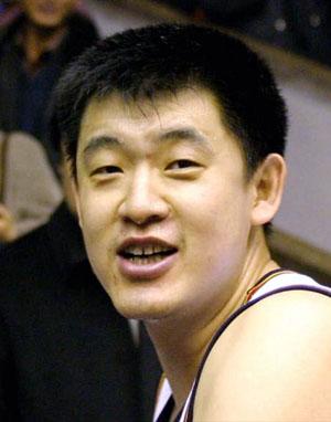 中国女篮教练员孙军:只要开局打得好胜算90%