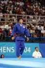 图文:冼东妹女子52公斤级夺冠 信心十足上场