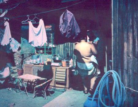 图:《香港有个好莱坞》-09