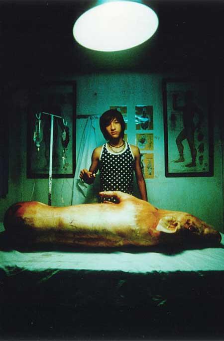 图:《香港有个好莱坞》-04