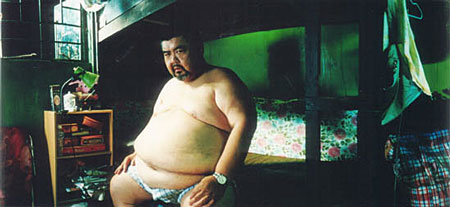 图:《香港有个好莱坞》-03
