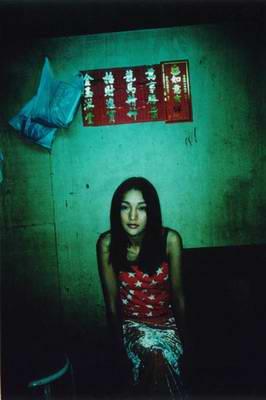 图:《香港有个好莱坞》-11