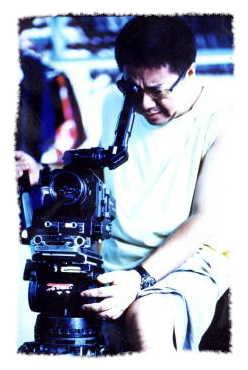 图:《香港有个好莱坞》-12