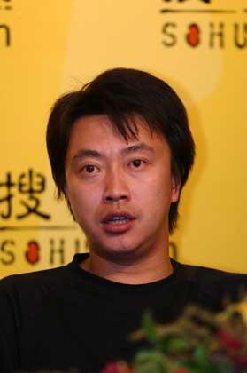董炯:张军<a href='http://index.news.sohu.com/person/plist.php?userid=2875' target=_blank>高凌</a>夺冠容易保冠难 把握心态是关键