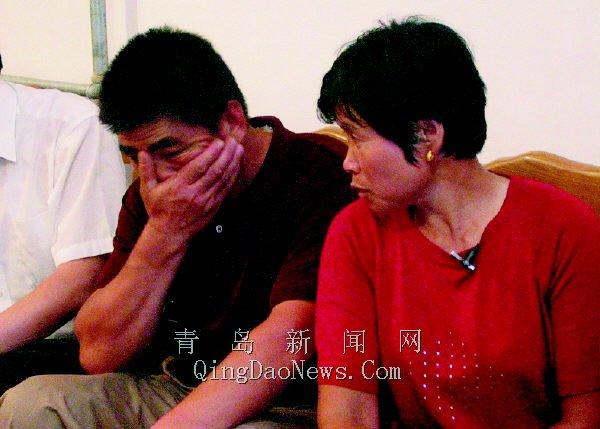 """中国女子射箭""""千年老二""""未翻身"""
