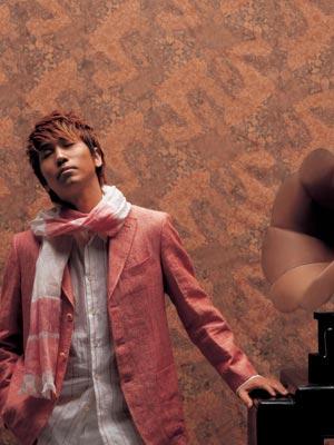 歌手沙宝亮《暗香》侵权案终审宣判