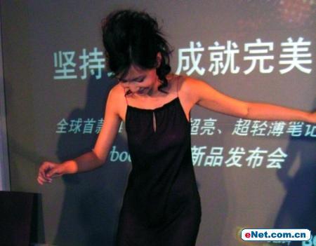 benq美女发布1+本本图片美女短裤穿小踩新品图片