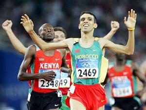 第三次奥运会