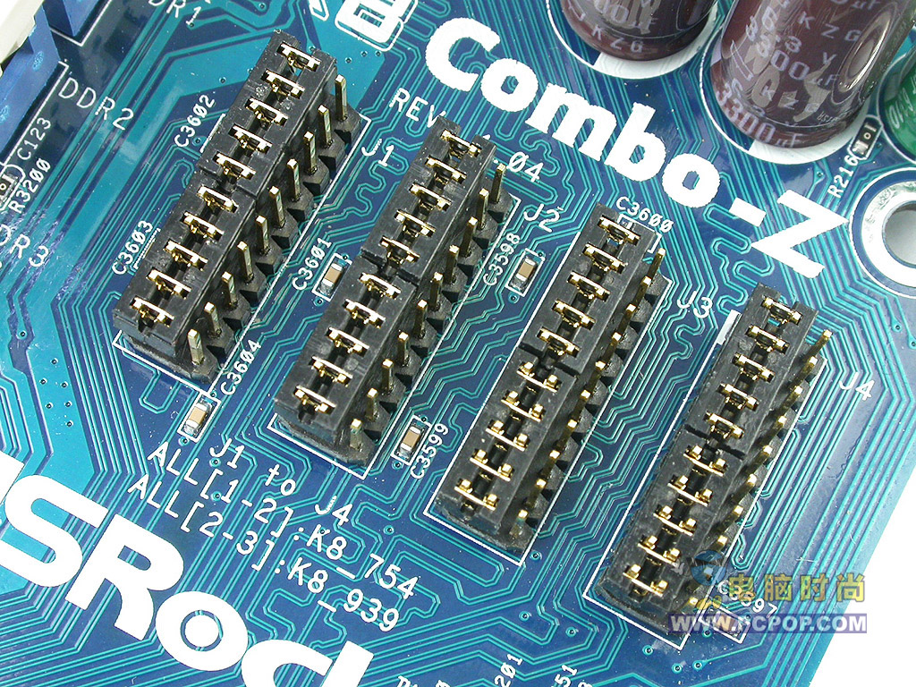 联想主板音频跳线图片1024