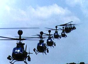 台海军高官月中访美 军购特别预算为重头戏(图)