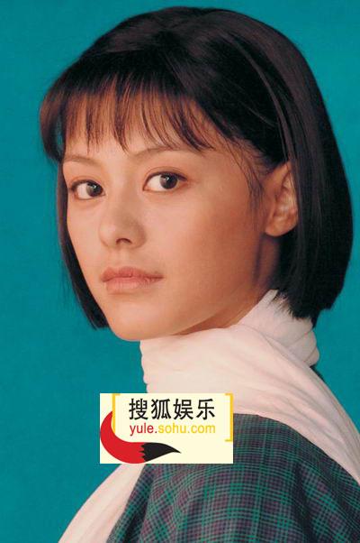 图:《野火春风斗古城》精彩剧照-王力可-01