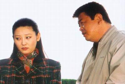 图:电视剧《青衣》精彩剧照-04