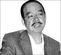 刘德华、麦绍棠再爆官司危机(组图)