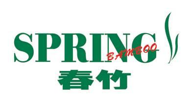 logo logo 标志 设计 矢量 矢量图 素材 图标 394_216