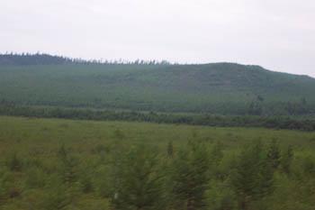新闻频道 国内新闻    克一河林业局是鄂伦春境内一个中型企业,又是全