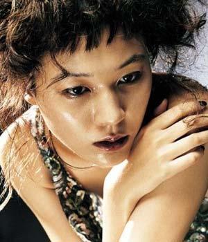 韩国最美丽女教师金荷娜