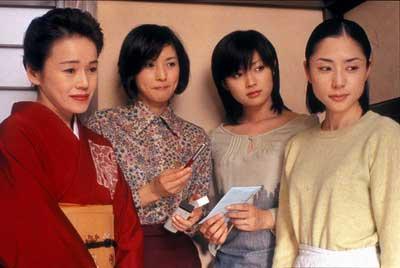 亚洲电影第一頁_金马影展开亚洲窗口 日本领衔亚洲电影新势力