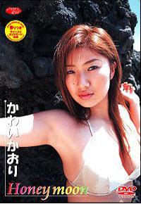 组图:日本巨乳军团推新专辑 大秀美丽胸部