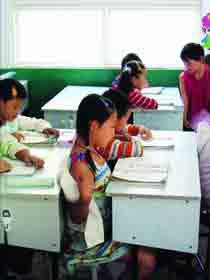 户籍新政郑州之痒:教育交通资源严重透支
