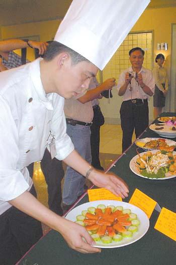 餐饮店分店模式_餐饮分店开业推广_郑州市众诚餐饮 分店