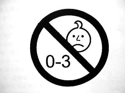 logo 标识 标志 设计 图标 400_300