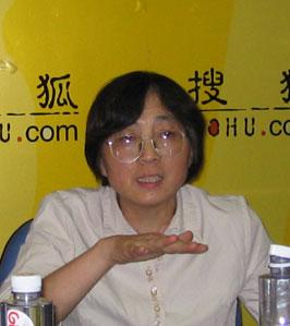刘小玄:国有企业产权改制不能看成是漆黑一团