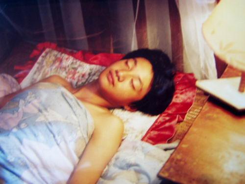 图:电影《墩子的15岁》精彩剧照-08