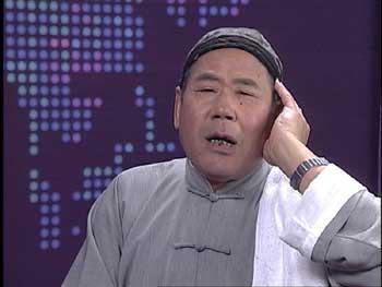 林志颖 马三立/嘉宾臧鸿...