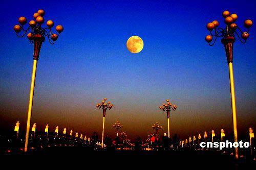 9年0月0日_0九年七月的吉林夏天_吉林市