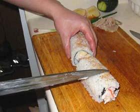 手把手教你做美食系列~整整七七四十九道哦![335P]  3 - 塞外雄鹰 - 塞外雄鹰