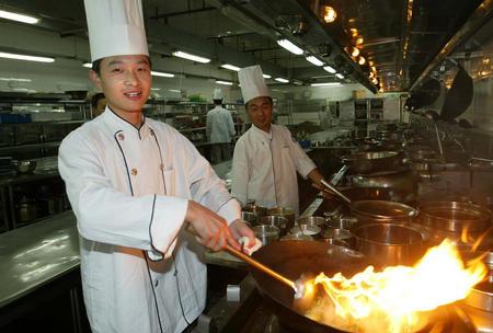 上海局部今起试点发放居住证 政府解释热点问题