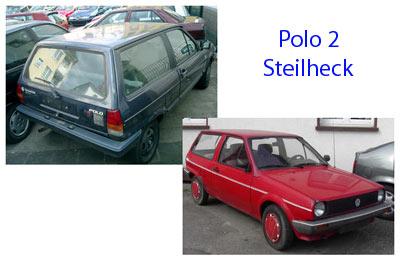 德国传真:大话Polo再议自主品牌(二)
