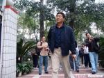 图文: 足协国安开始对话 杨祖武前往评议会