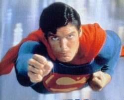 图文:《超人》克里斯托夫生前资料照片-5